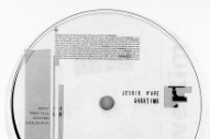 "Jessie Ware – ""Overtime"""
