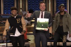 Joey-Purp-on-Fallon