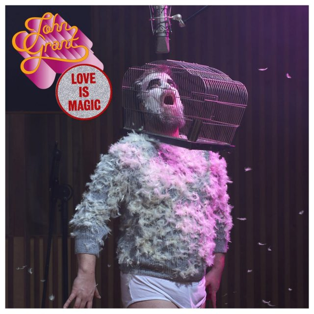 John-Grant-Love-Is-Magic_3000px_preview-1440x1440-1538580190