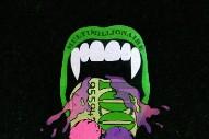 """Lil Pump – """"Multi Millionaire"""" (Feat. Lil Uzi Vert)"""