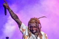 Lil Wayne's Triumphant Return