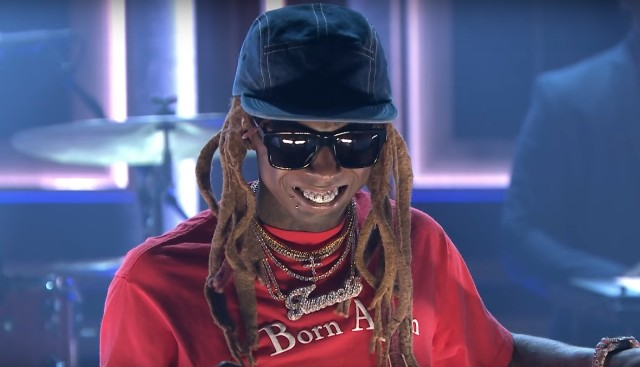 Lil-Wayne-on-Fallon
