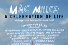 MAC_MILLER_A_CELEBRATION_OF_LIFE_hi-1540922135
