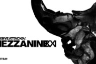 Massive Attack Announce <em>Mezzanine</em> Anniversary Tour With &#8220;Teardrop&#8221; Singer Liz Fraser