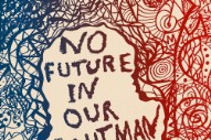 "Matthew E. White – ""No Future In Our Frontman"""