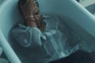 "Maxwell – ""Shame"" Video"