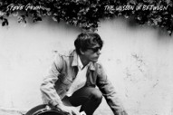 "Steve Gunn – ""New Moon"""