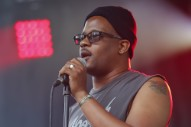 Open Mike Eagle & Milo's Independent Journeys