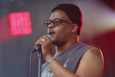 Open-Mike-Eagle
