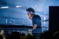 Sigur Rós Drummer Quits Following Sexual Assault Allegations
