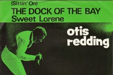 Otis-Redding-Sittin-On-The-Dock-Of-The-Bay