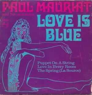 Paul-Mauriat-Love-Is-Blue