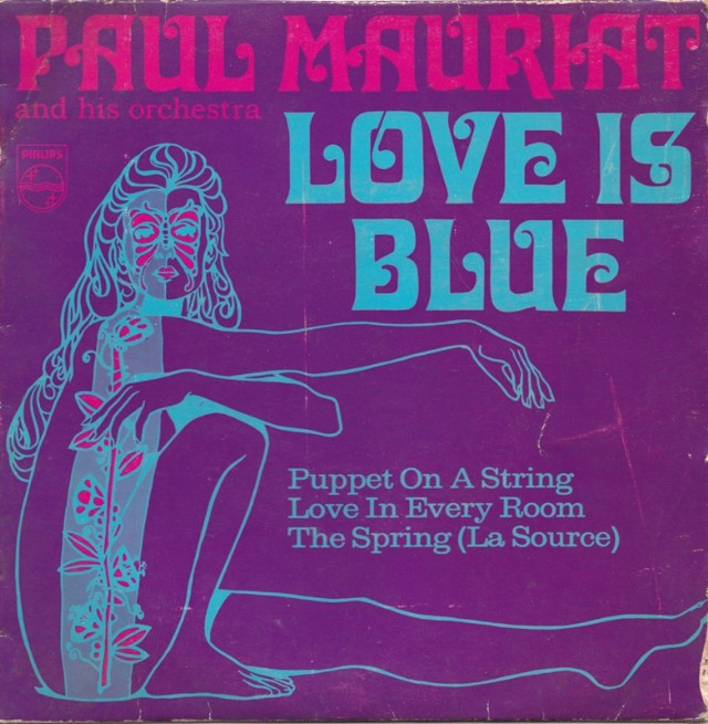 Paul-Mauriat-Love-Is-Blue
