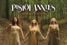 Pistol-Annies-Interstate-Gospel