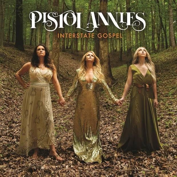 Pistol-Annies-Interstate-Gospel