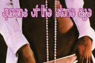 <i>Queens Of The Stone Age</i> Turns 20