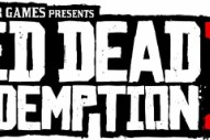 <i>Red Dead Redemption 2</i> Soundtrack Includes New Music From D&#8217;Angelo, Willie Nelson, Nas, Arca, Josh Homme, &#038; More