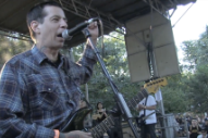 NYHC Guitarist Todd Youth (Warzone, Murphy's Law, Danzig) Dead At 47