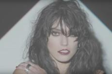 Sharon-Van-Etten-Comeback-Kid-video