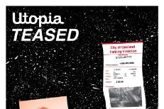 Stephen-Steinbrink-Utopia-Teased-_-Album-Art-1538688873