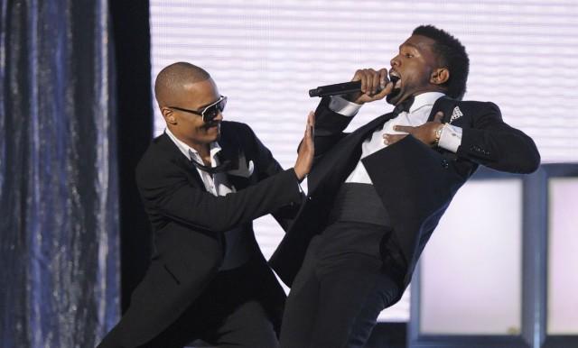 TI-Kanye-West