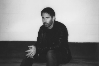 Trent Reznor Is Doing What Feels Right