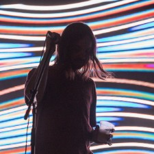Tame Impala & Theophilus London Debut New Music