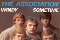 "The Number Ones: The Association's ""Windy"""
