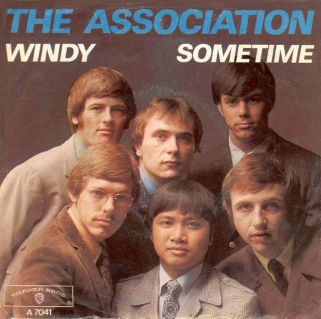 The-Association-Windy