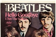 "The Number Ones: The Beatles' ""Hello Goodbye"""