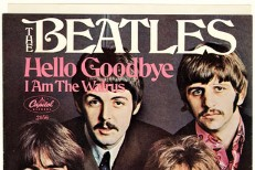 The-Beatles-Hello-Goodbye