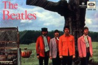 """The Number Ones: The Beatles' """"Penny Lane"""""""