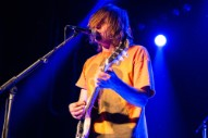 "The Lemonheads – ""Can't Forget"" (Yo La Tengo Cover)"