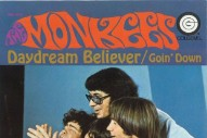 "The Number Ones: The Monkees' ""Daydream Believer"""