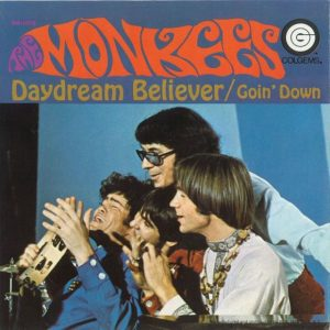 The-Monkees-Daydream-Believer