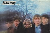 "The Number Ones: The Rolling Stones' ""Ruby Tuesday"""