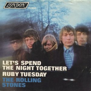 The-Rolling-Stones-Ruby-Tuesday
