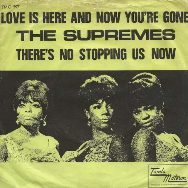 The-Supremes-Love-Is-Here-And-Now-Youre-Gone