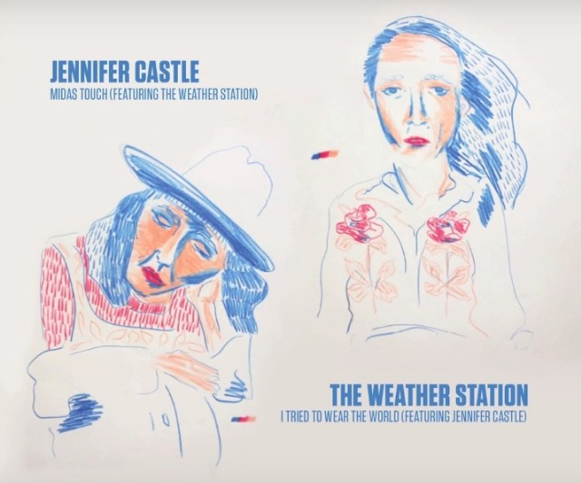 The-Weather-Station-and-Jennifer-Castle