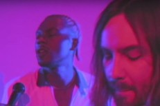 Theophilus-London-Only-You-video