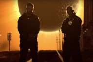 "Travis Scott – ""Sicko Mode"" (Feat. Drake) Video"