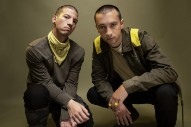 Twenty One Pilots May Not Be For You (Because They're For Everyone)