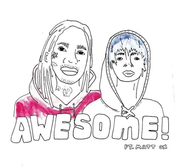 Valee-Awesome