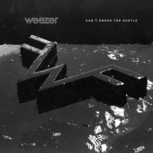 Weezer Announce The Black Album Amp Tour With Pixies