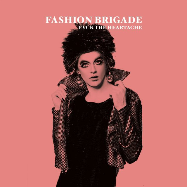 Fashion Brigade