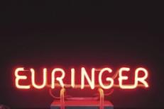 b873a73c-euringer-album-2018-550x550-1539894187