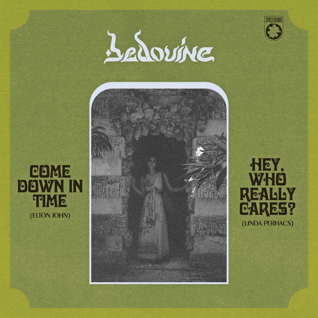 bedouine-elton-john-linda-perhacs-1538750794