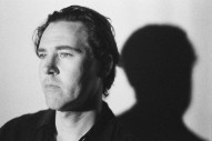 "Cass McCombs – ""Noise Suite For The Green Party"""