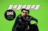 """Charli XCX & Troye Sivan – """"1999"""""""