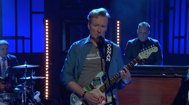 conan-obrien-house-band-farewell-1538747863